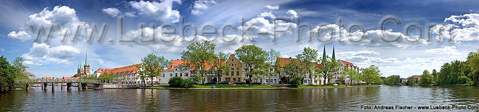 Luebeck-Photo.Com